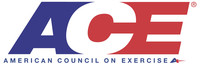 Logo of American Council On Exercise