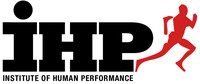 Logo of Institute Of Human Performance