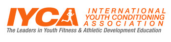 Logo of International Youth Conditioning Association