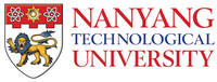 Logo Of Nanyang Technological University